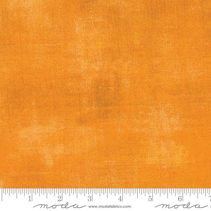 Fabric Grunge 30150 260 Yellow Gold