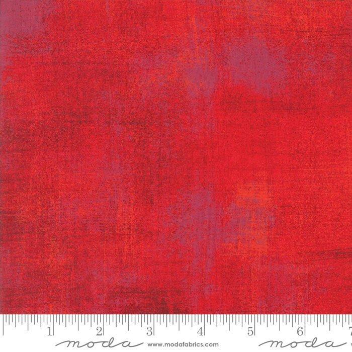 Fabric Grunge 30150 232 Rocacco