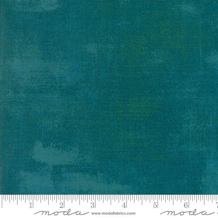 Fabric Grunge 30150 343 Saxony