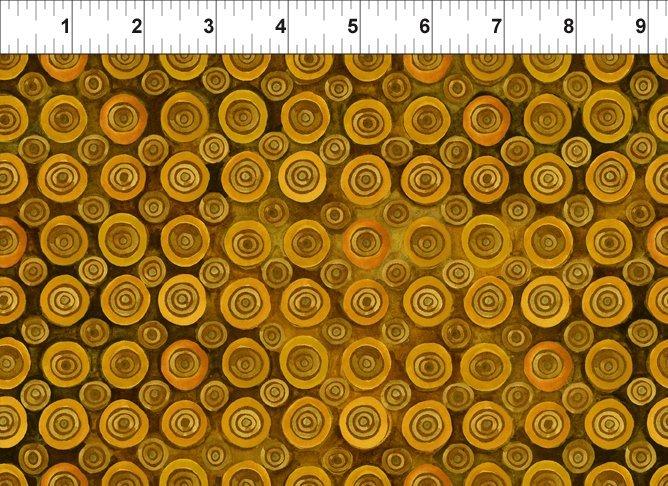 Fabric The Four Seasons 32JPI2