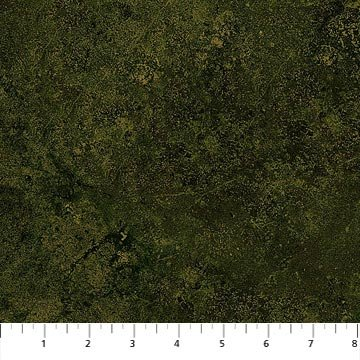 Fabric Mighty Pines 39415 78