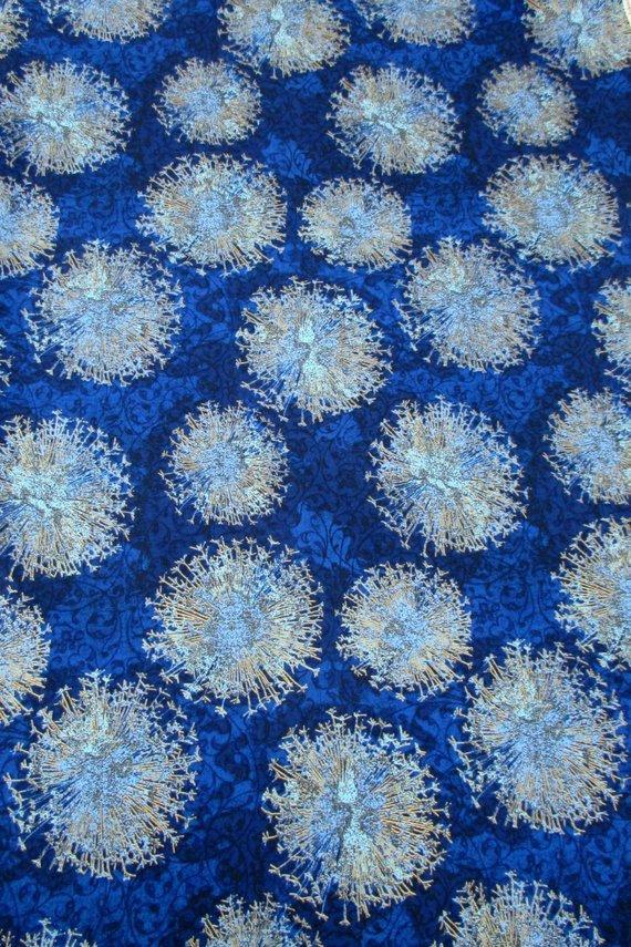 Fabric Dreamscapes 1 3JYD2M