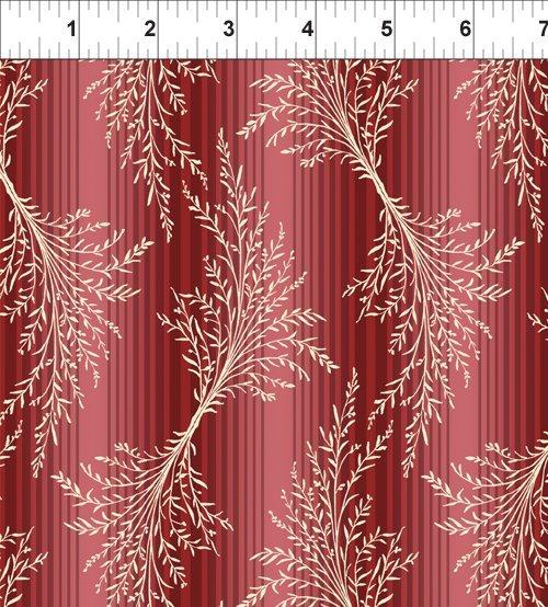 Fabric Romance 4BQR1