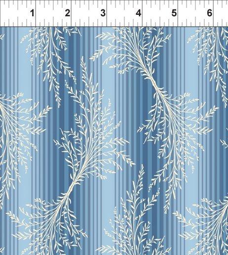 Fabric Romance 4BQR-2