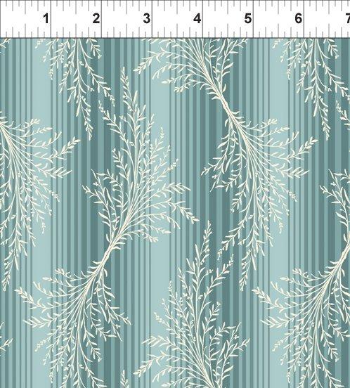Fabric Romance 4BQR-3