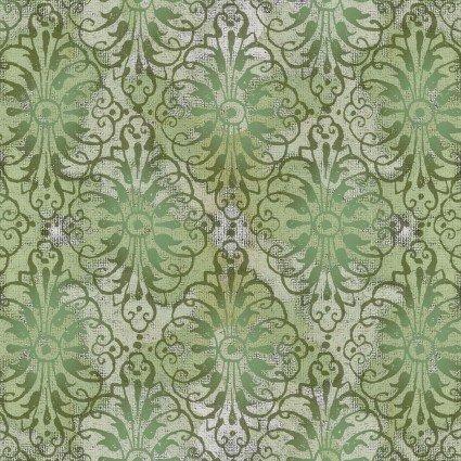 Fabric Dreamscapes 1 4JYD3