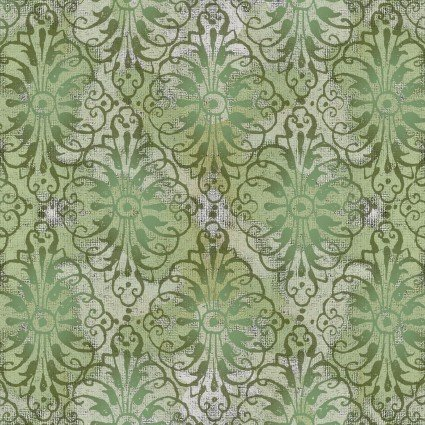 Fabric Dreamscapes 1 4JYD1