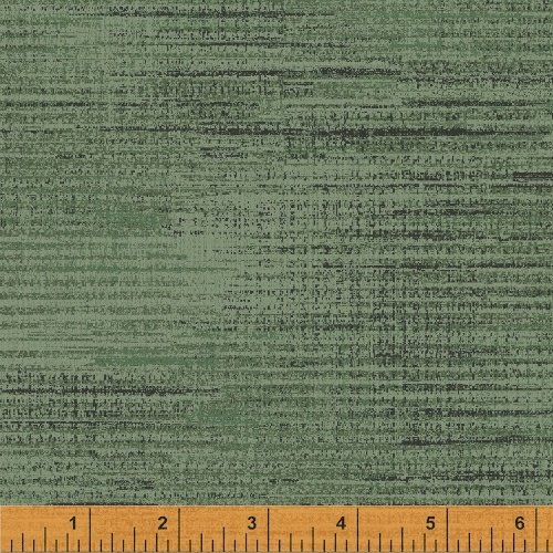 Fabric Terrain 50962-10