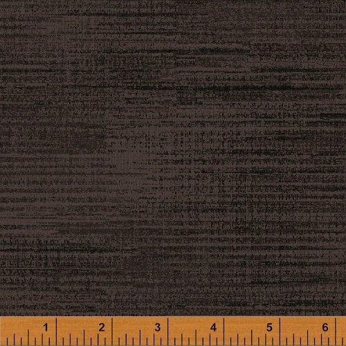 Fabric Terrain 50962-13