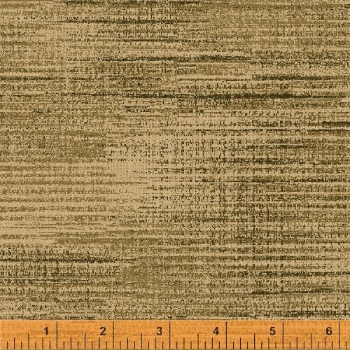 Fabric Terrain 50962-20