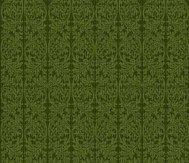 Fabric Dreamscapes 1 5JYD4