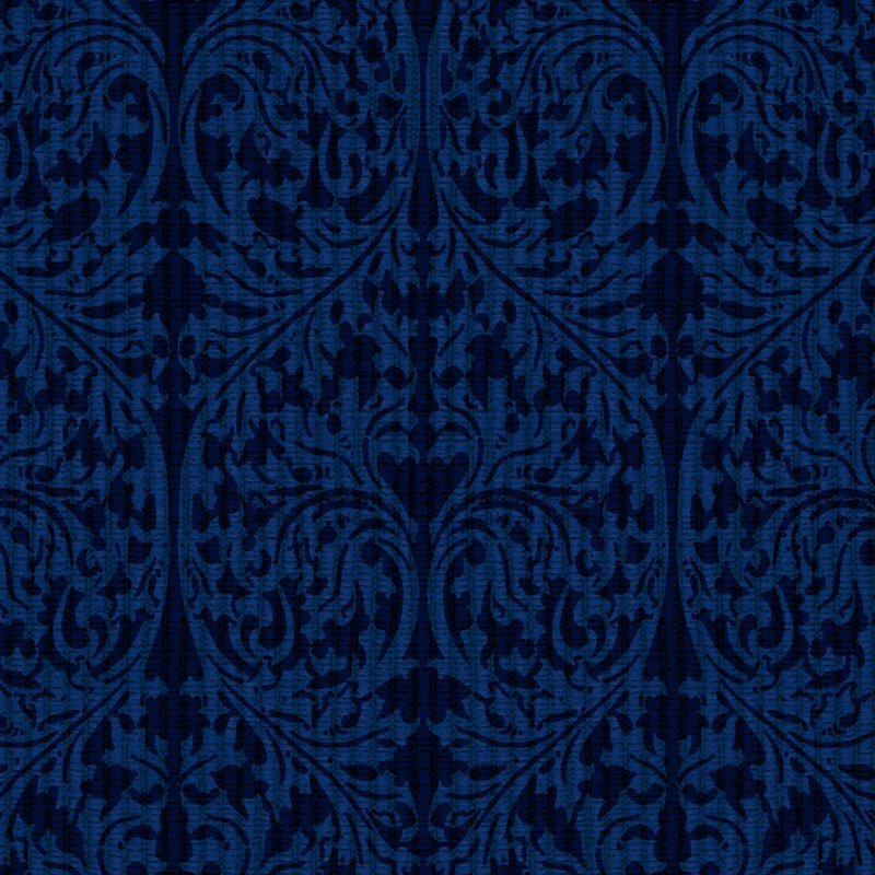 Fabric, Dreamscapes 1 5JYD-2