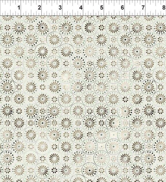 Fabric Bohemian Manor II 7JVF3
