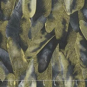 Fabric Pinwheel 8502M9915