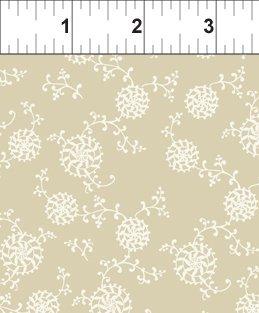 Fabric Romance 8BQR1