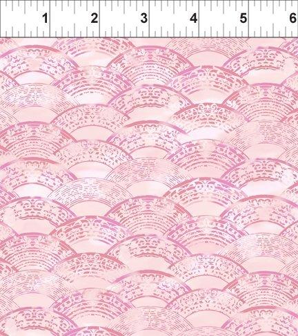 Fabric Bohemian Manor II 8JYF1