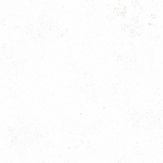 Fabric Spectrastatic 9248 L1
