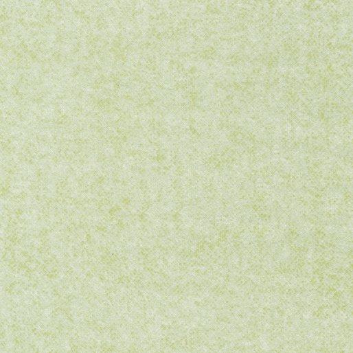 Wool Tweed Flannel Light Sage 9618F 04