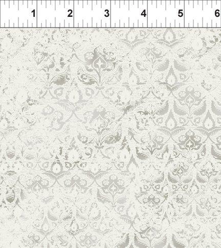 Fabric Bohemian Manor II 9JVF3