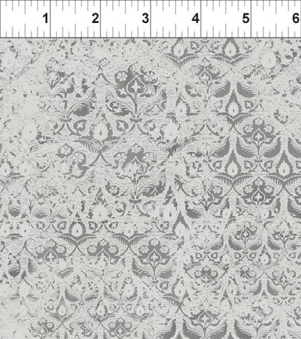 Fabric Bohemian Manor II 9JVF5