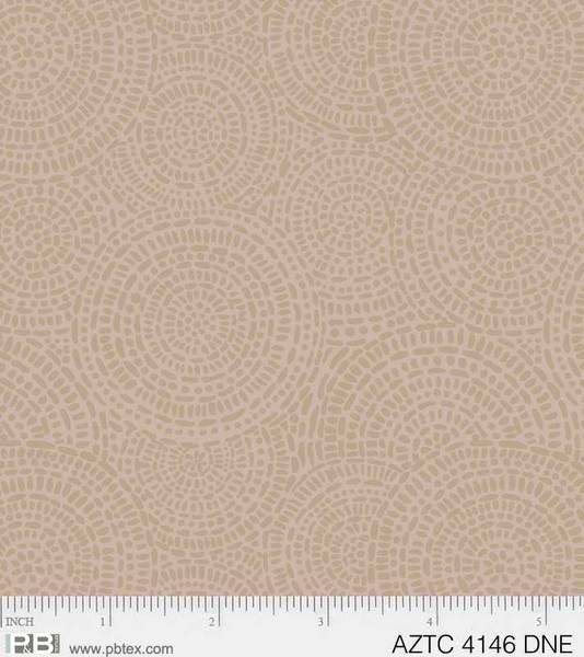 Fabric Aztec D4146-DNE