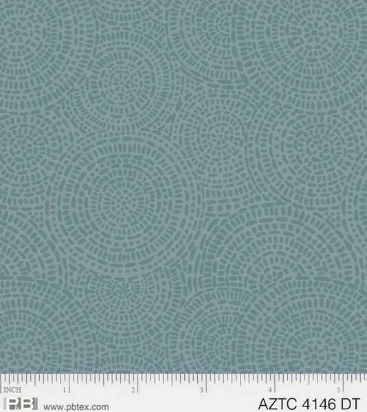 Fabric Aztec D4146-DT