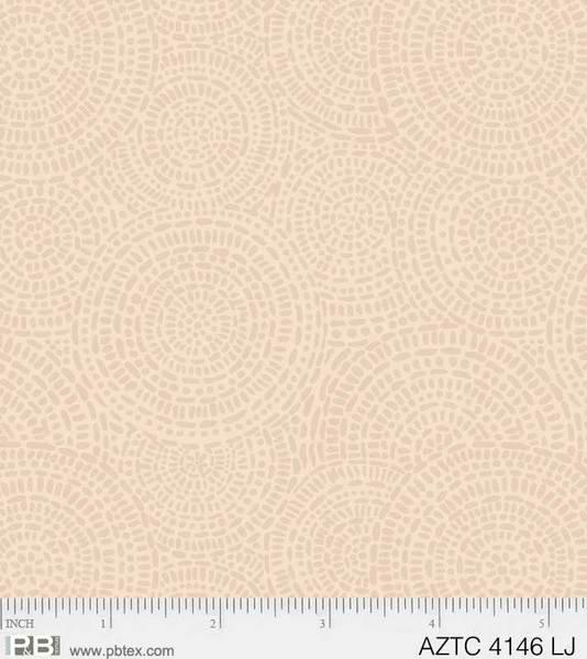 Fabric Aztec D4146-LJ