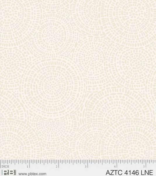 Fabric Aztec D4146-LNE