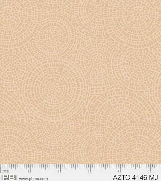 Fabric Aztec D4146-J
