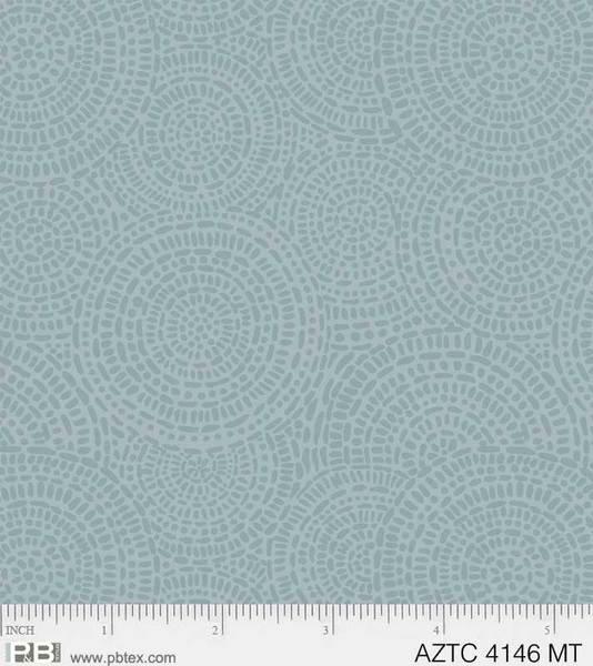 Fabric Aztec D4146-MT