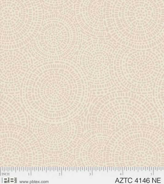 Fabric Aztec D4146-NE