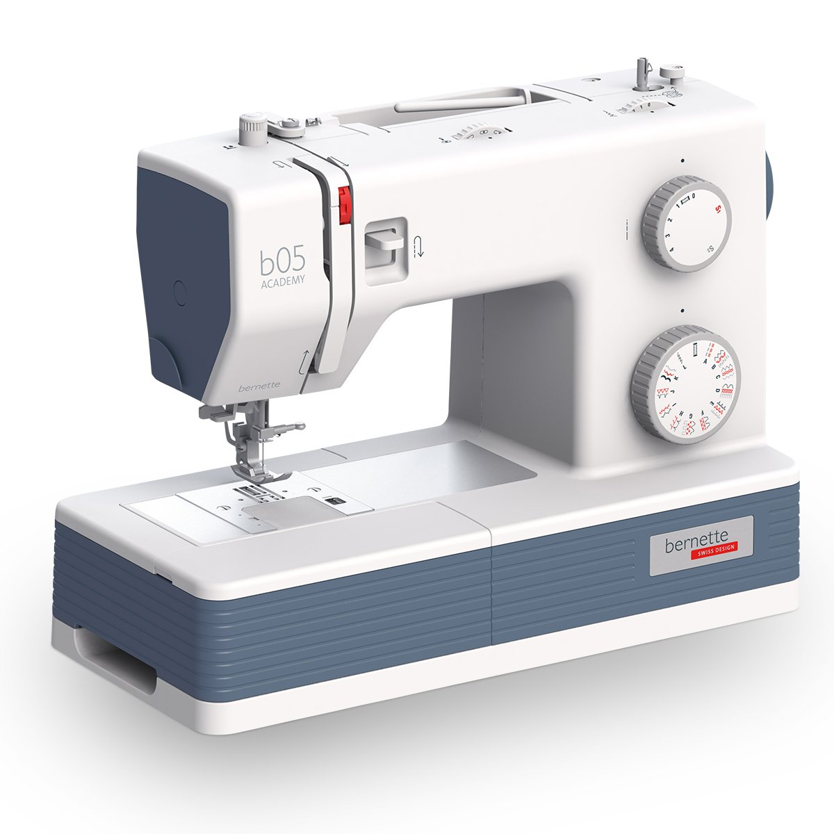 Bernette Academy B05 Sewing Machine