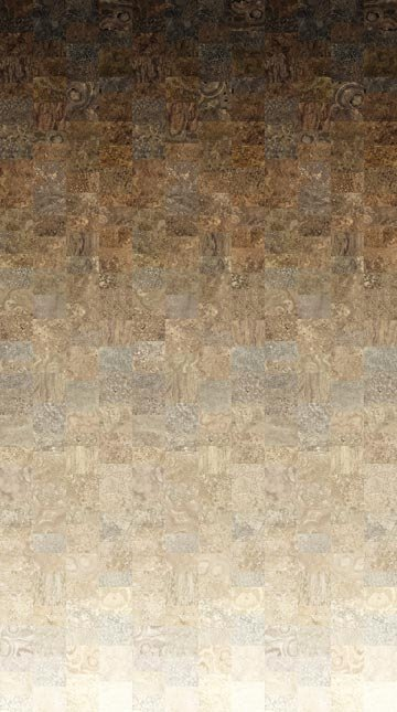 Fabric Mighty Pines DP22441 38