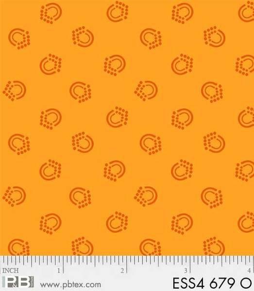 Fabric Bear Ess ESS400679o