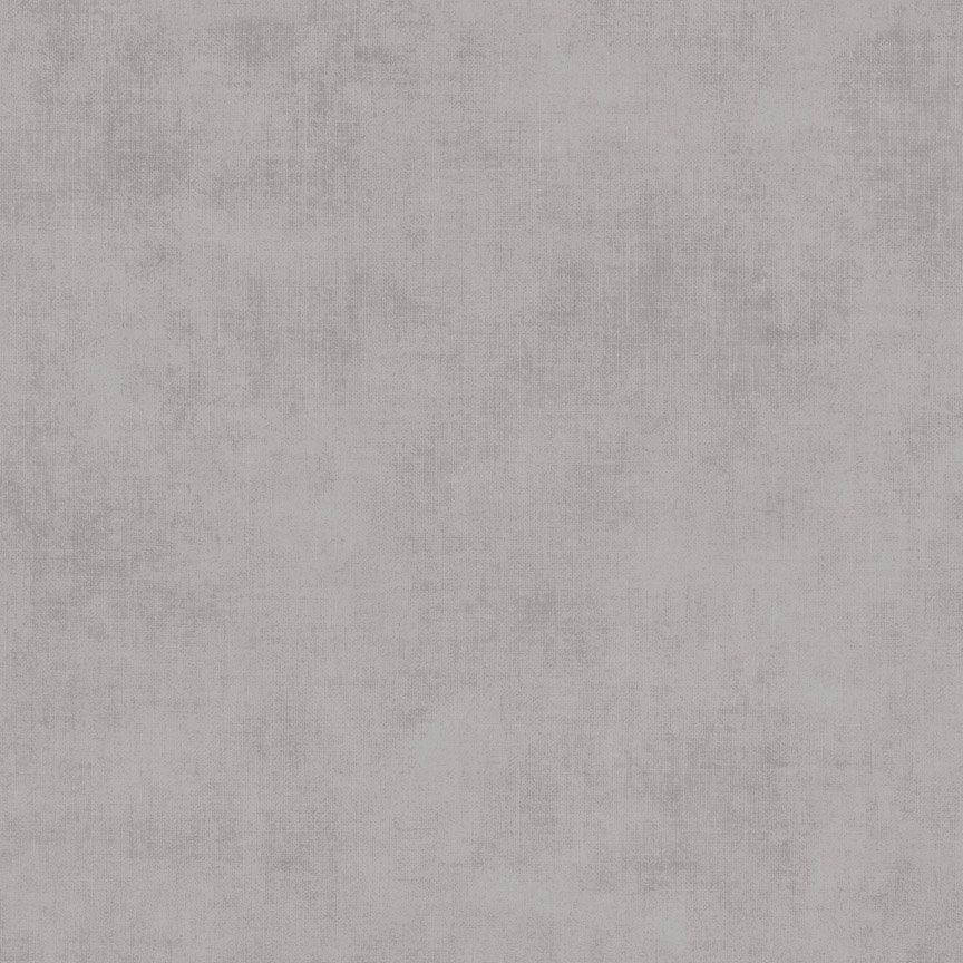 Fabric Riley Blake Flannel F200-10 Slate