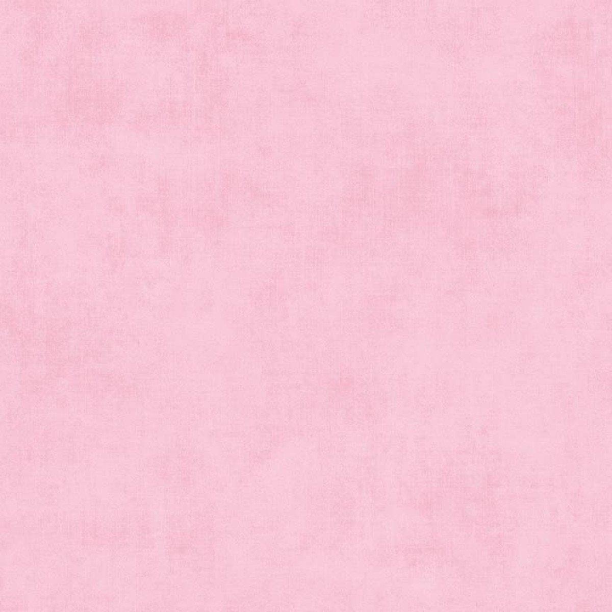 Fabric Riley Blake Flannel F200-80 Lt. Pink