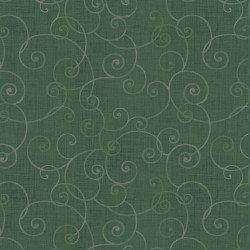 Fabric Henry Glass Jade 76