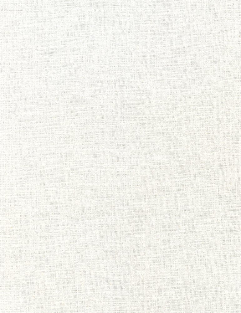 Fabric White-Out Sketch Hue-C1714-White