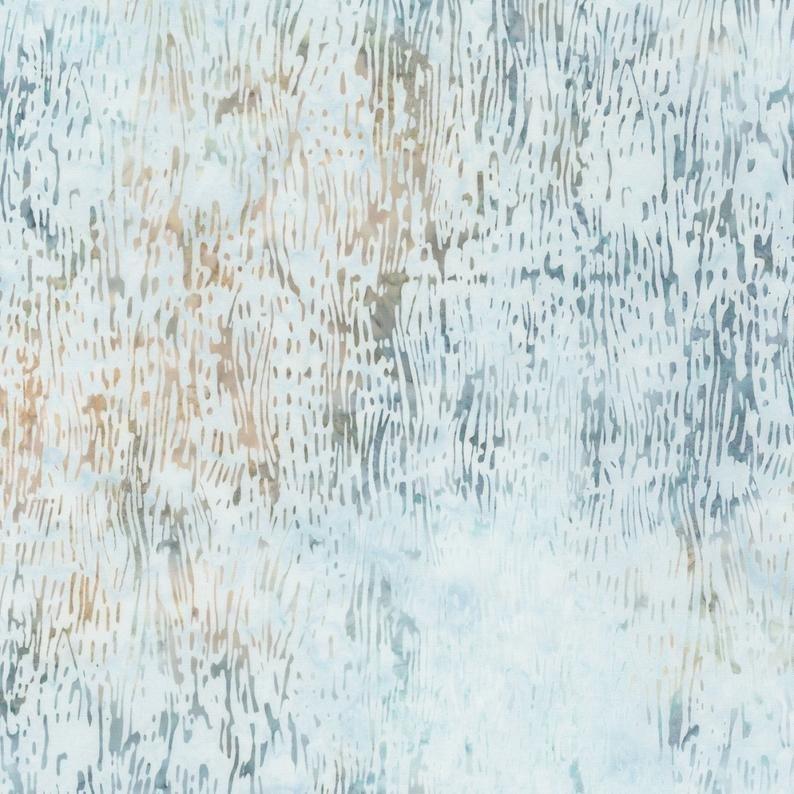 Fabric Niagra Batik B6987-NIAGRA