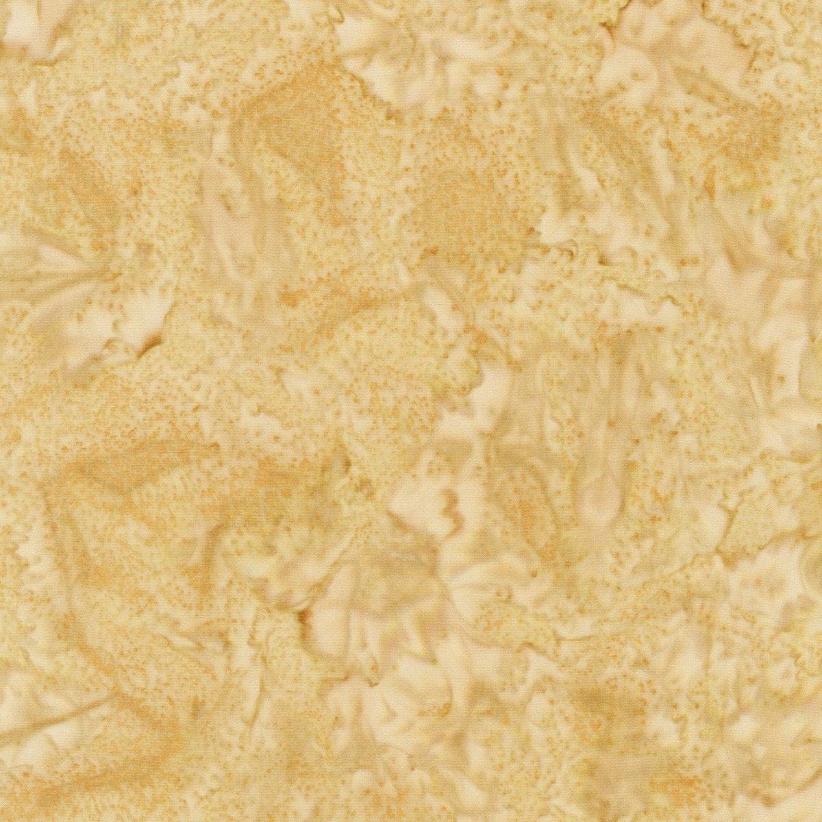 Fabric Batik Tan B0261