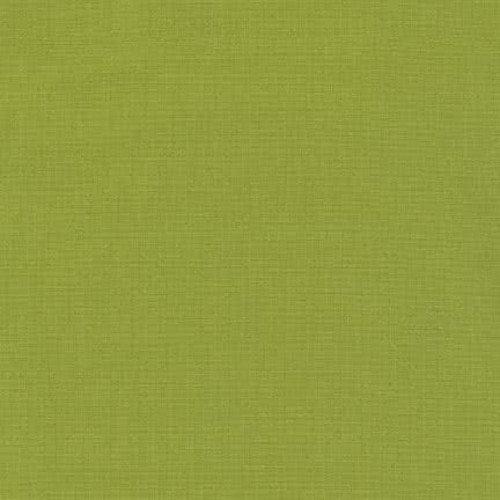 Fabric Kona Bonsai K001-441