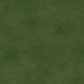Fabric Shadow Play Green 513-G21
