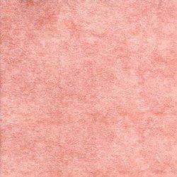Fabric Shadow Play Flannel MASF513-PP