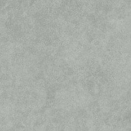 Backing Fabric Beautiful Backing Gray MASQB410-K2 108