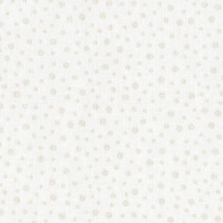 Fabric White Pearl Essence MAS104-W