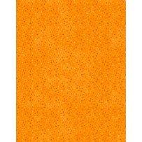 Fabric Essentials 1817-39065-885