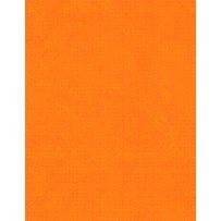 Fabric Essentials 1825-85507-888