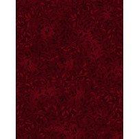 Fabric Essentials 1887-38717-339