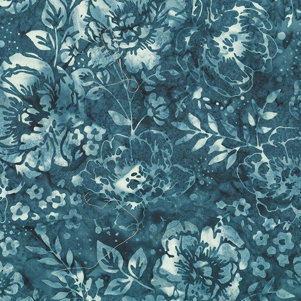 Fabric London 242