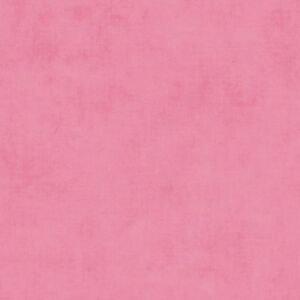 Fabric Riley Blake Flannel F200-81 Pink